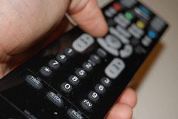 TV-avgift – böter